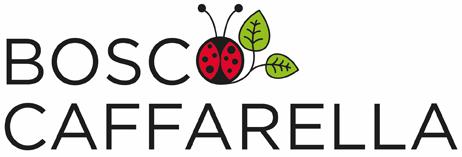 Bosco Caffarella
